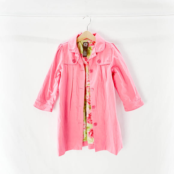 Private Label - Jacket (5Y) - Beeja May