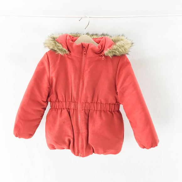 Joe Fresh - Outerwear (3Y) - Beeja May