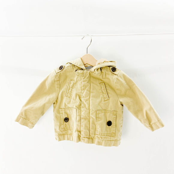 Joe Fresh - Jacket (6-12M) - Beeja May