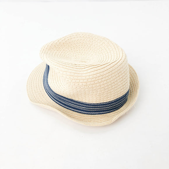 Carter's - Hat (0-9M) - Beeja May
