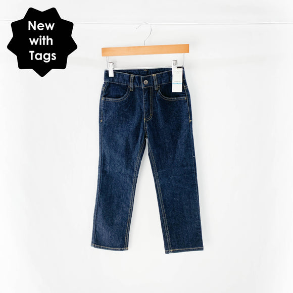 Lucky Brand - Jeans (5Y) - Beeja May
