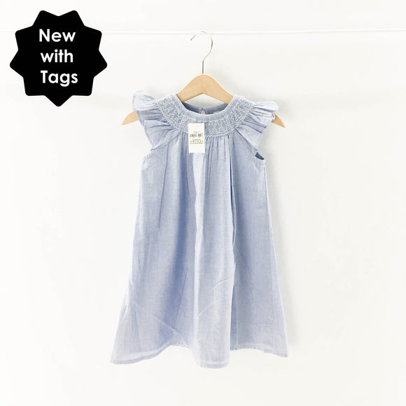 Gap - Dress (3Y) - Beeja May