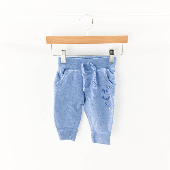 Mother Care - Pants (6-9M) - Beeja May