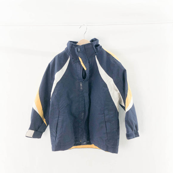 Joe Fresh - Outerwear (5Y) - Beeja May