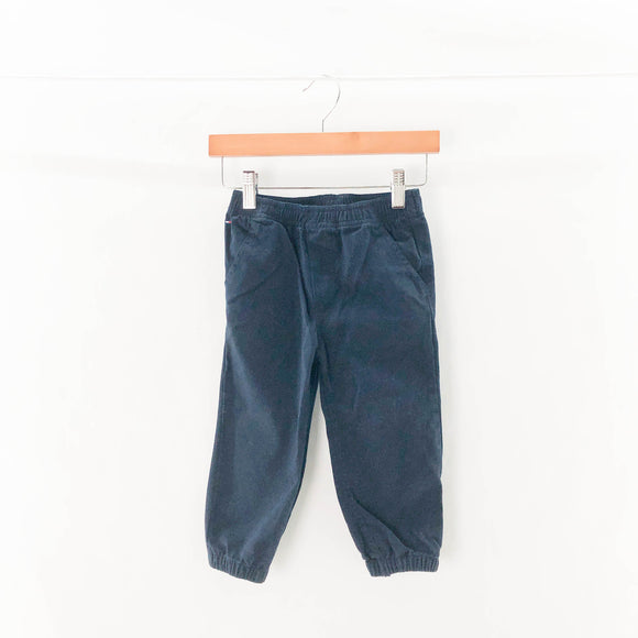 Tommy Hilfiger - Pants (2Y) - Beeja May