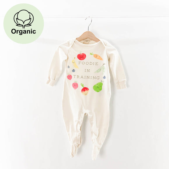 Gap - One Piece (9-12M) - Beeja May