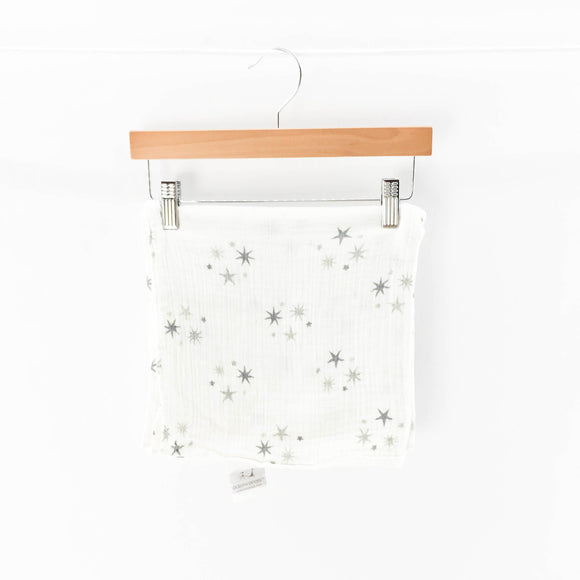 Aden & Anais - Accessories (One Size) - Beeja May