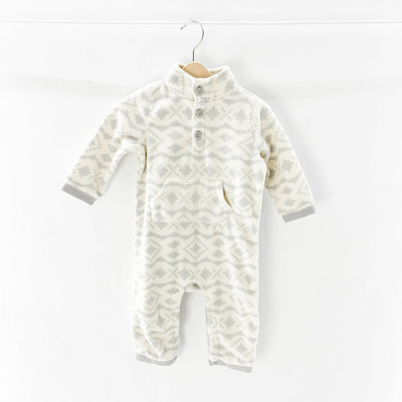 Old Navy - One Piece (12-18M) - Beeja May