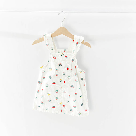 Carter's - Overalls (18M) - Beeja May