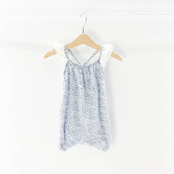 Gap - One Piece (18-24M) - Beeja May