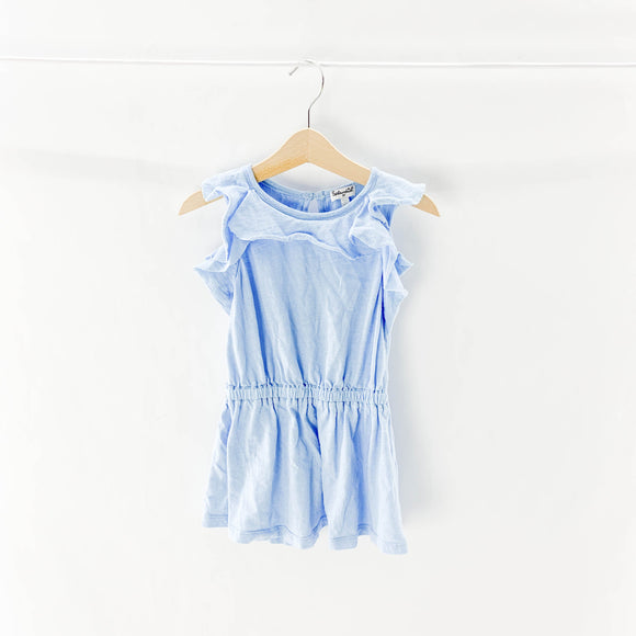 Splendid - Tank Top (3Y) - Beeja May