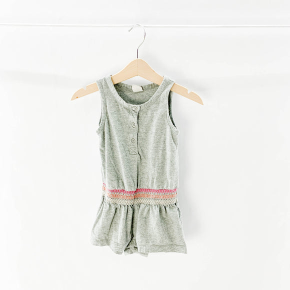 Gap - One Piece (2Y) - Beeja May