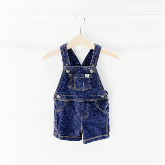 Carter's - Overalls (9M) - Beeja May