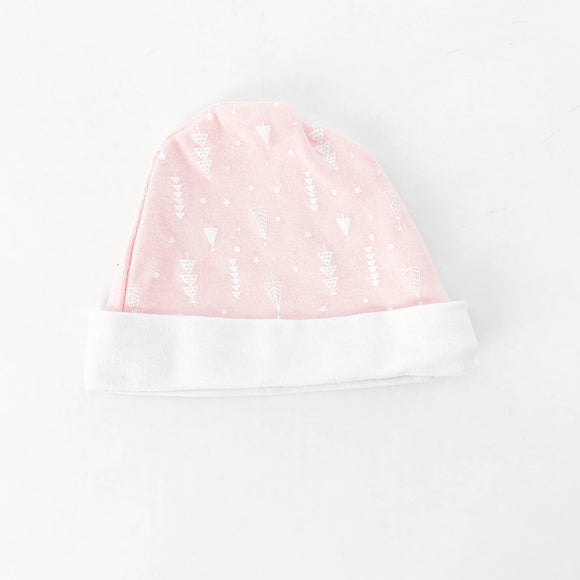 My Baby Boutique - Hat (0-6M) - Beeja May