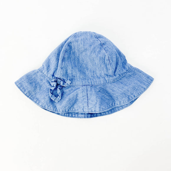 Gap - Hat (0-6M) - Beeja May