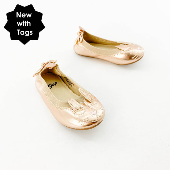 Gap - Shoes (18-24M) - Beeja May