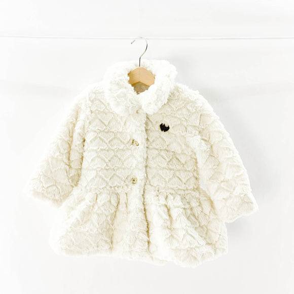 Juicy Couture - Outerwear (2Y) - Beeja May