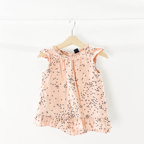 Gap - T-Shirt (3Y) - Beeja May