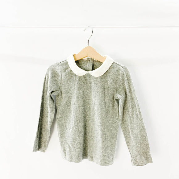 Private Label - Long Sleeve (4Y) - Beeja May