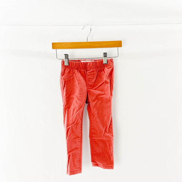 Old Navy - Pants (2Y) - Beeja May