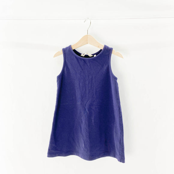 H&M - Tank Top (4-6Y) - Beeja May
