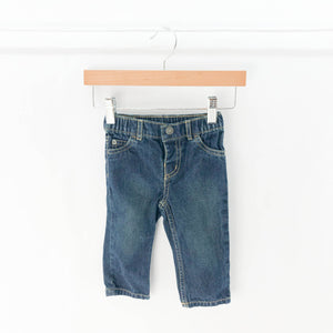 Carter's - Jeans (9M) - Beeja May