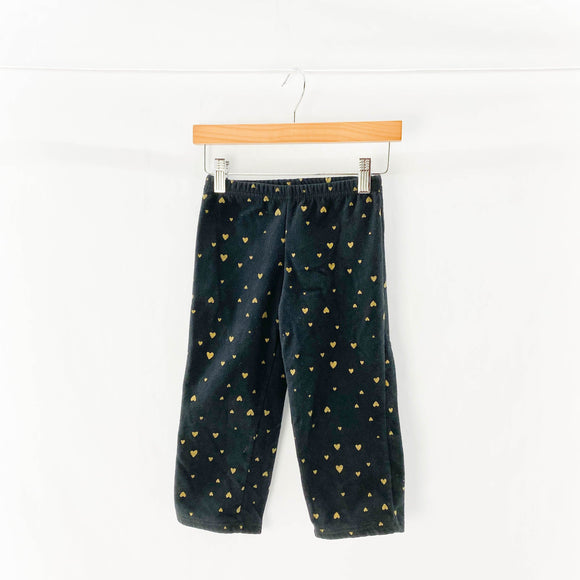 Carter's - Pyjamas (4Y) - Beeja May