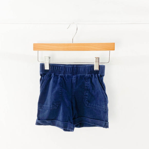 Oshkosh B'gosh - Shorts (24M) - Beeja May