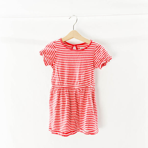 Gap - T-Shirt (4Y) - Beeja May
