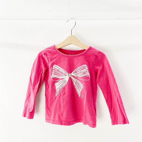 Gap - Long Sleeve (3Y) - Beeja May