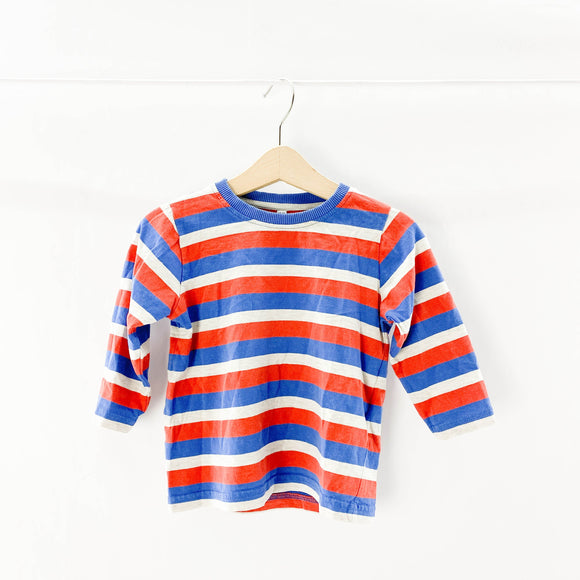 M&S - Long Sleeve (12-18M) - Beeja May
