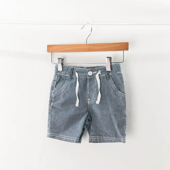 Life and Legend - Shorts (12M) - Beeja May