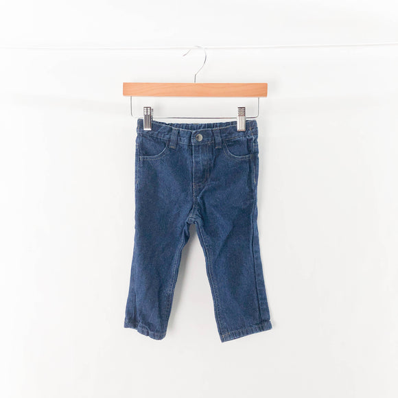 Nautica - Jeans (24M) - Beeja May
