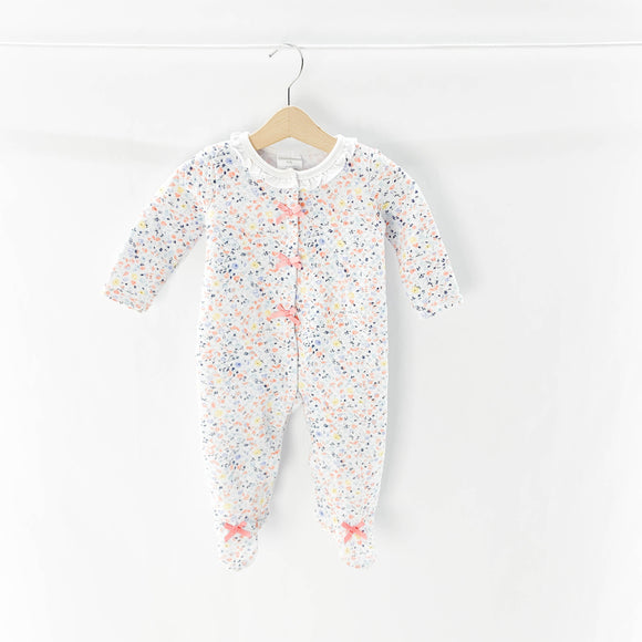 Laura Ashley - One Piece (6-9M) - Beeja May