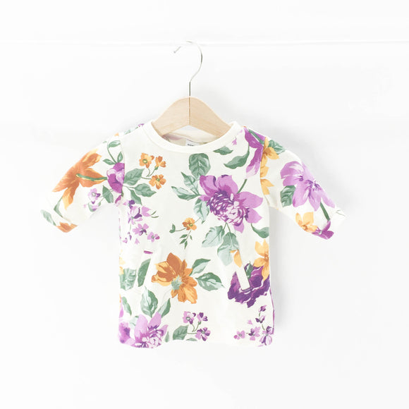 Old Navy - Long Sleeve (0-3M) - Beeja May