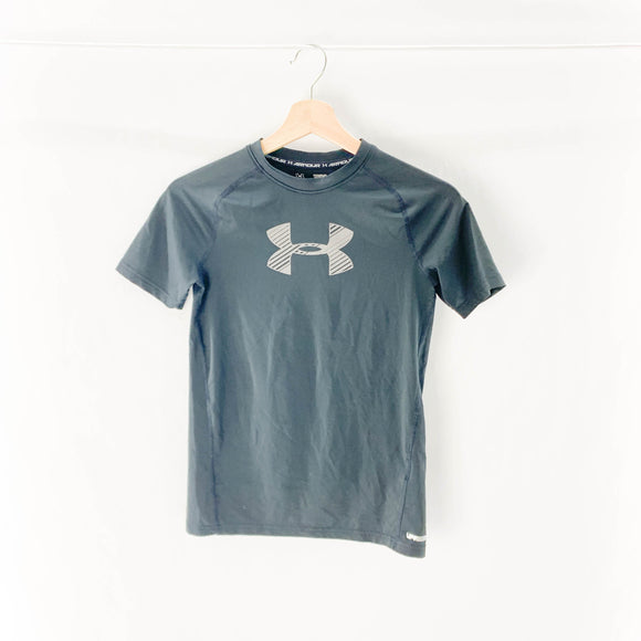 Under Armour - T-Shirt (9-10Y) - Beeja May