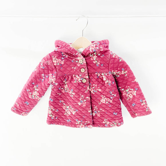 Carter's - Jacket (18M) - Beeja May