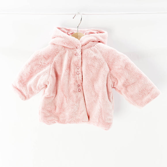 Anne Geddes Baby - Outerwear (3-6M) - Beeja May