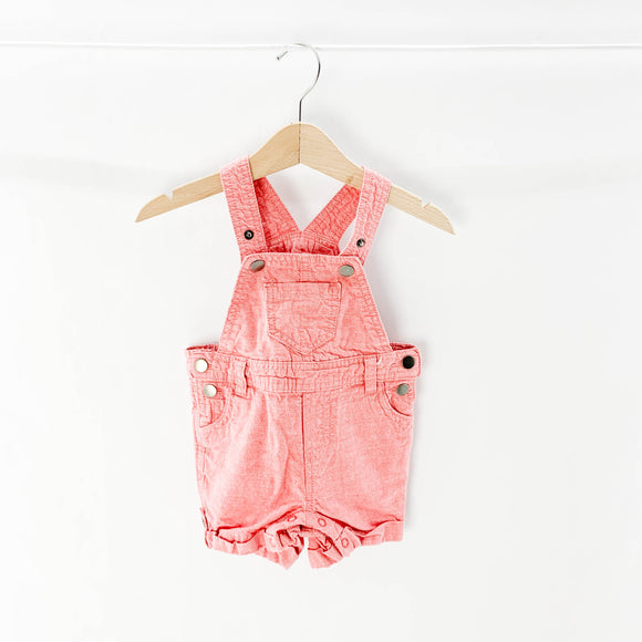 Joe Fresh - Overalls (6-12M) - Beeja May