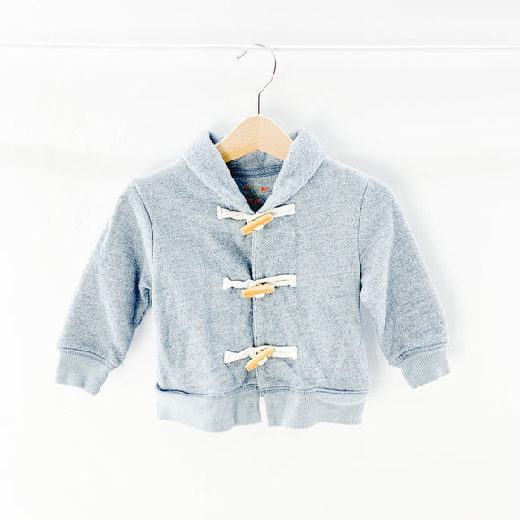 Joe Fresh - Cardigan (12-18M) - Beeja May