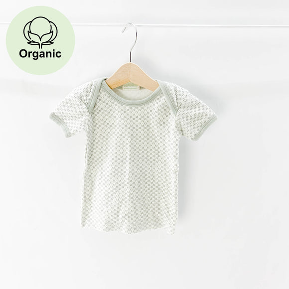 Sapling - T-Shirt (6-12M) - Beeja May