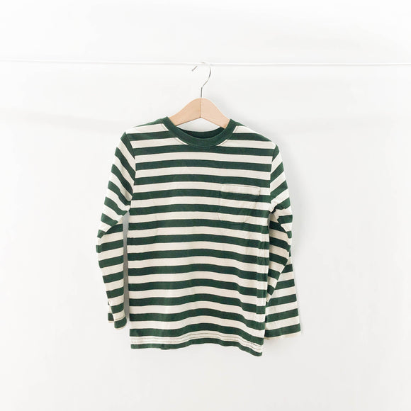 Joe Fresh - Long Sleeve (5Y) - Beeja May