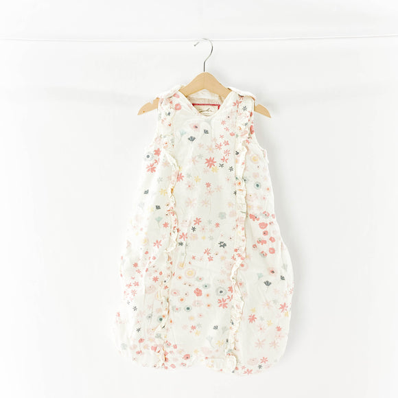 Petit Pehr - Sleep Sack (0-9M) - Beeja May