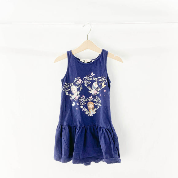 H&M - Dress (2-4Y) - Beeja May