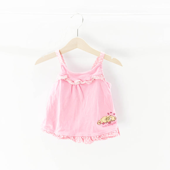 Disney - Tank Top (24M) - Beeja May