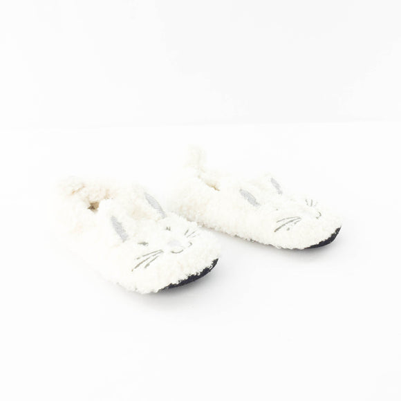 Totes - Slippers (5-6Y) - Beeja May