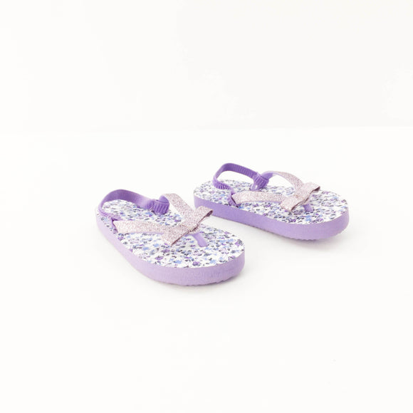 Joe Fresh - Shoes (2-3Y) - Beeja May