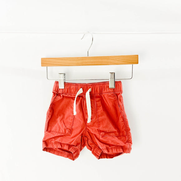 Old Navy - Shorts (12-18M) - Beeja May