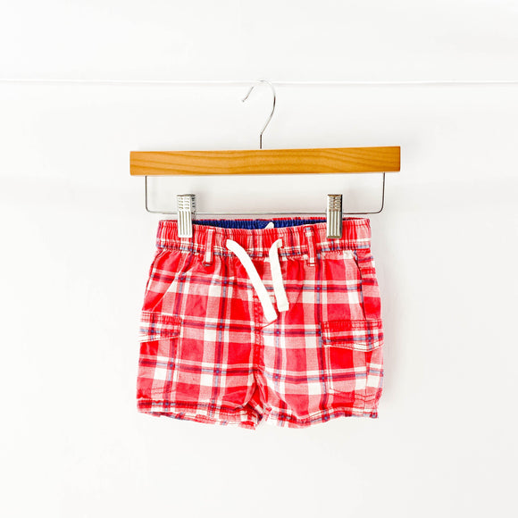H&M - Shorts (9-12M) - Beeja May