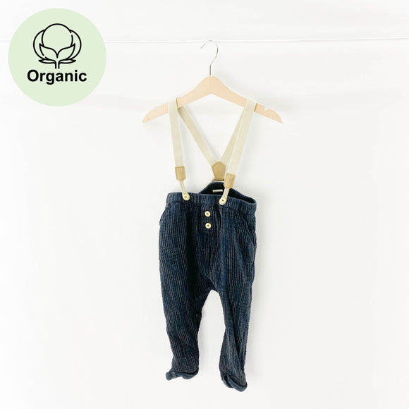 H&M - Overalls (12-18M) - Beeja May